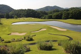 アマチュア ゴルフ 連盟 茨城 県